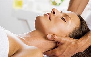 beoordeling massage pijpbeurt in IJsselstein